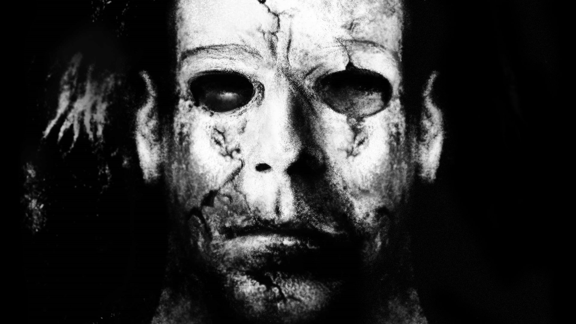 Halloween II 2009 HD Wallpaper Background Image 1920x1080 1920x1080