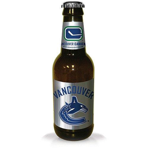 Beer Bottle Wallpaper Border httpwwwsportsgeardiggercomnhlv 500x500