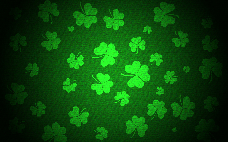 Neon St Patricks Day Backgrounds Saint patricks day 2880x1800