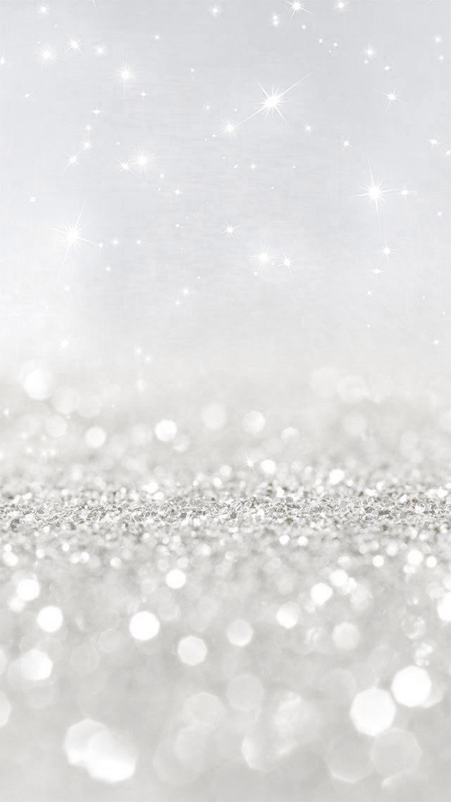 Glitter iPhone wallpaper Wallpapers Pinterest 640x1136