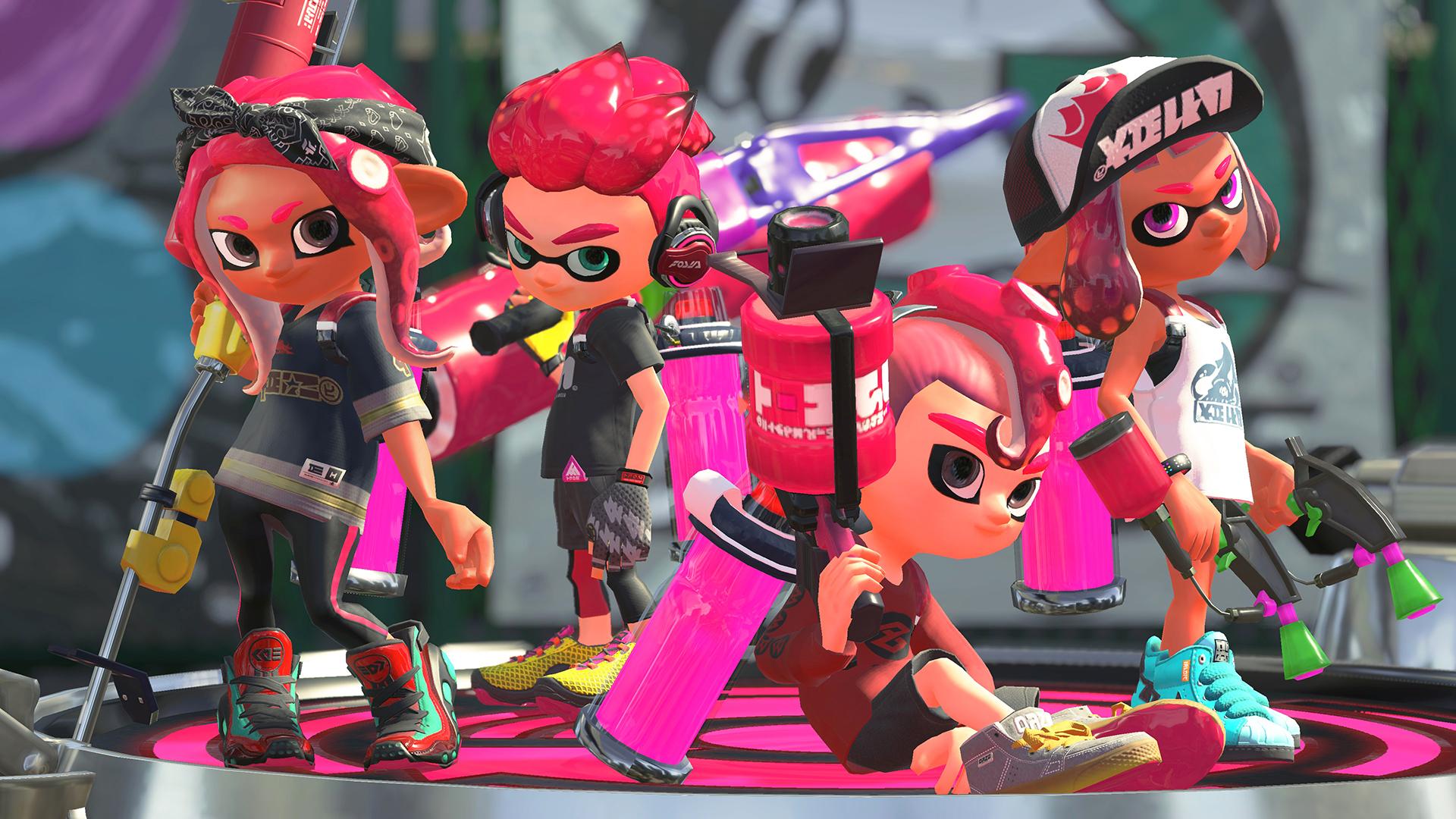 Free Download North America My Nintendo Rewards Now Offer