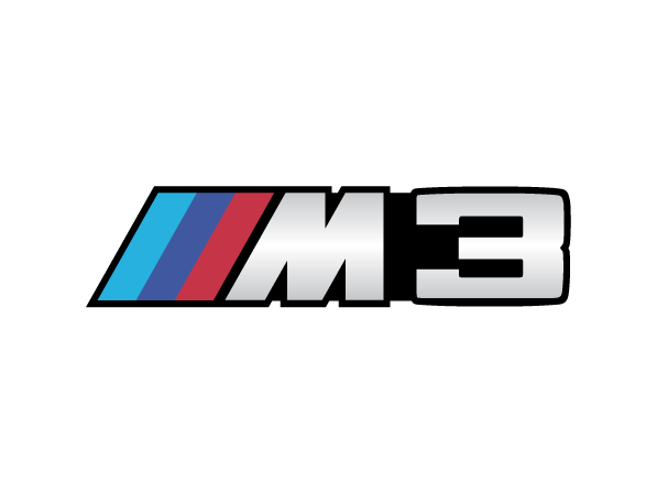 bmw m logo wallpaper wallpapersafari