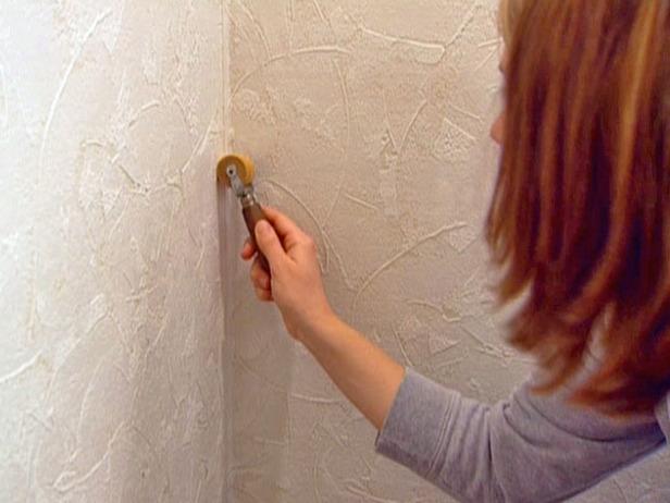 textured wallpaper to paint 2015   Grasscloth Wallpaper 616x462