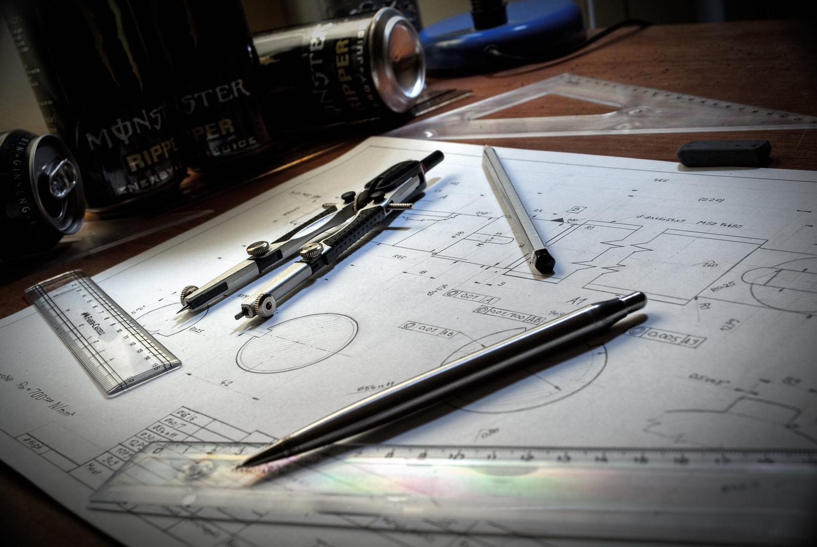 Mechanical Engineer Logos Desktop Wallpaper Mechanical engineer 1600x1071