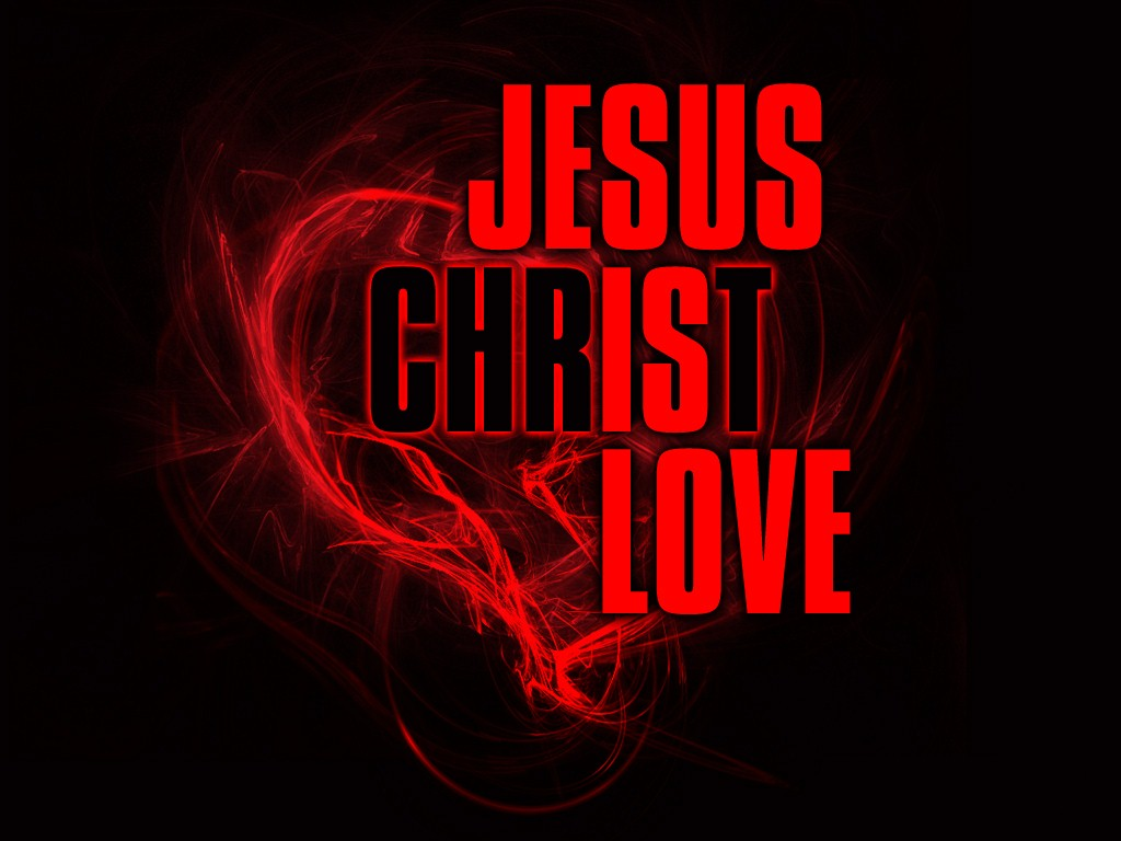 Christian Wallpaper 6   Mt Olive Youth 1024x768