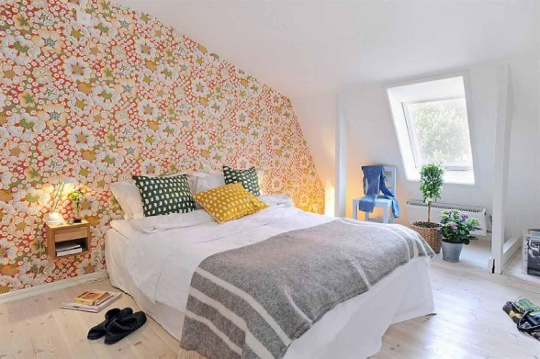 Kids Bedroom Wallpapers 1440x957