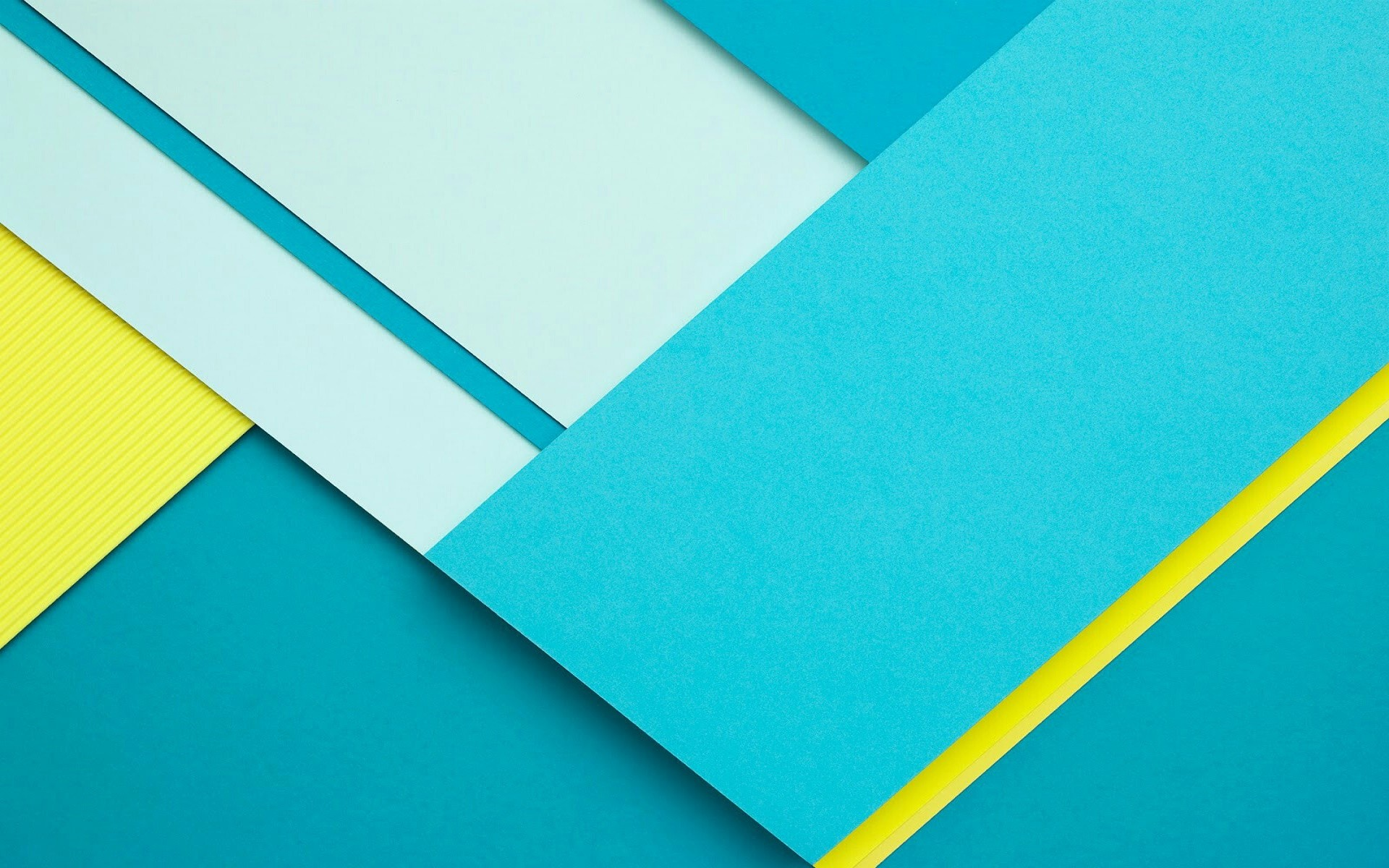 55 Nexus Desktop Wallpapers on WallpaperPlay 1920x1200