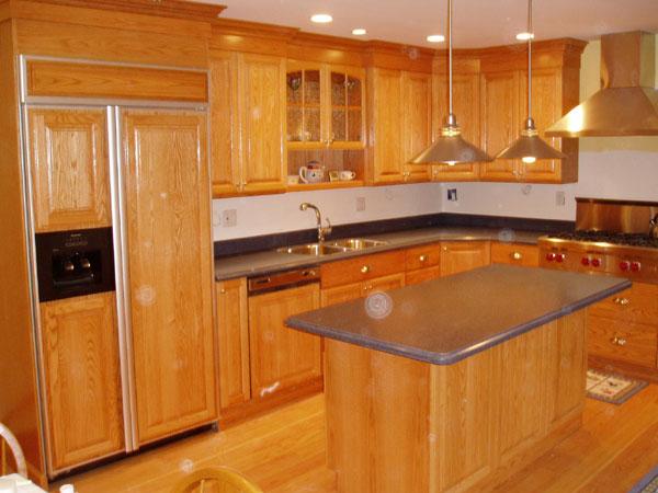 home kitchen ideas 600x450