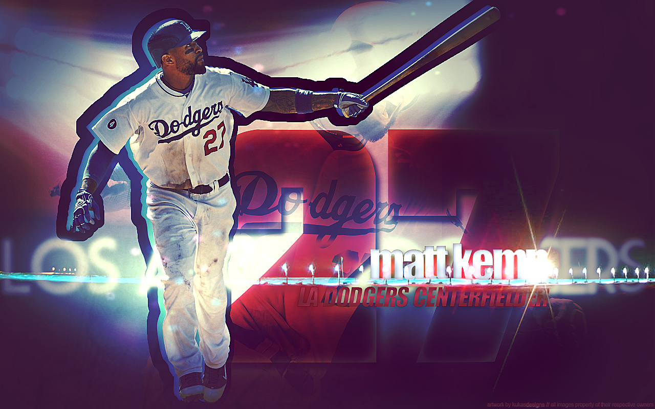 7312the ultimate los angeles dodgers desktop wallpaper collection 1280x800