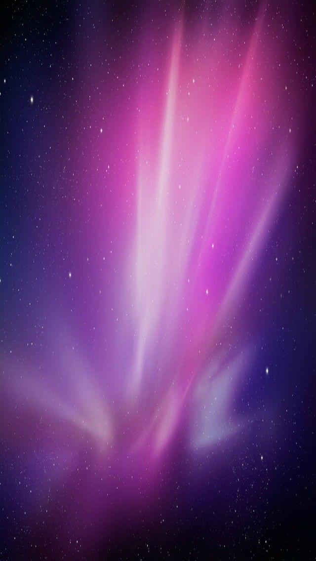 iPhone 5c Wallpaper IPhone Wallpapers 640x1136