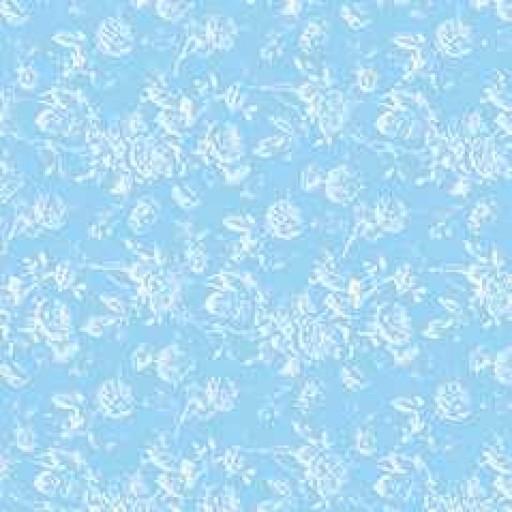 Download Victorian Dolls House Wallpaper Gallery: Dollhouse Miniature Wallpaper