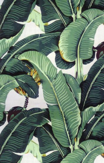 Martinique Wallpaper 353x550