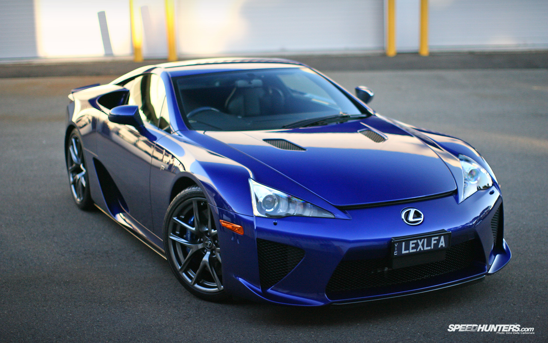 Blue cars lexus lexus lfa blue cars wallpaper 1920x1200 10961 1920x1200