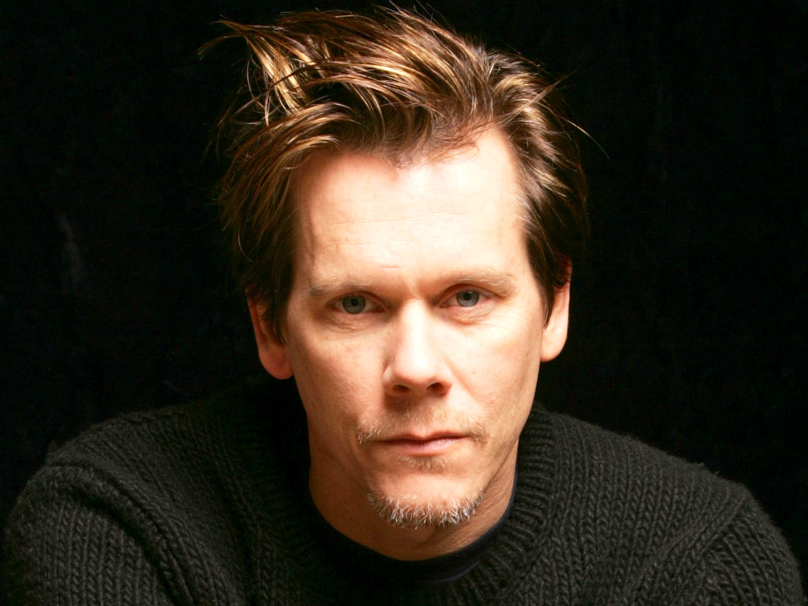 Pictures of Kevin Bacon   Pictures Of Celebrities 1600x1200