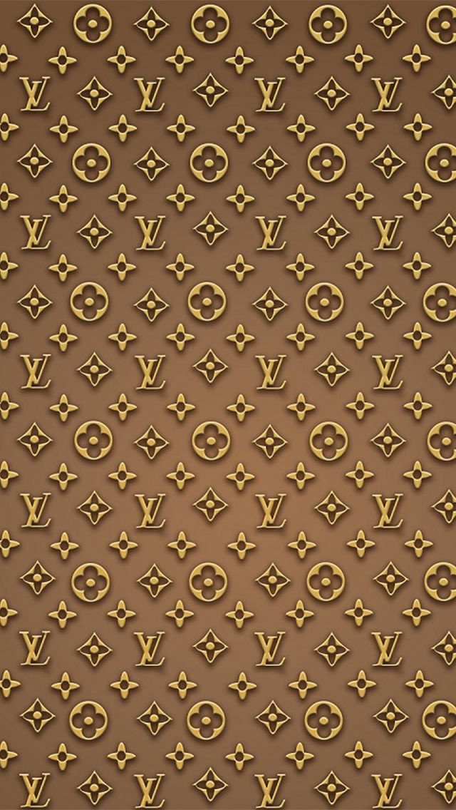 18 Louis Vuitton Hd Wallpapers On Wallpapersafari