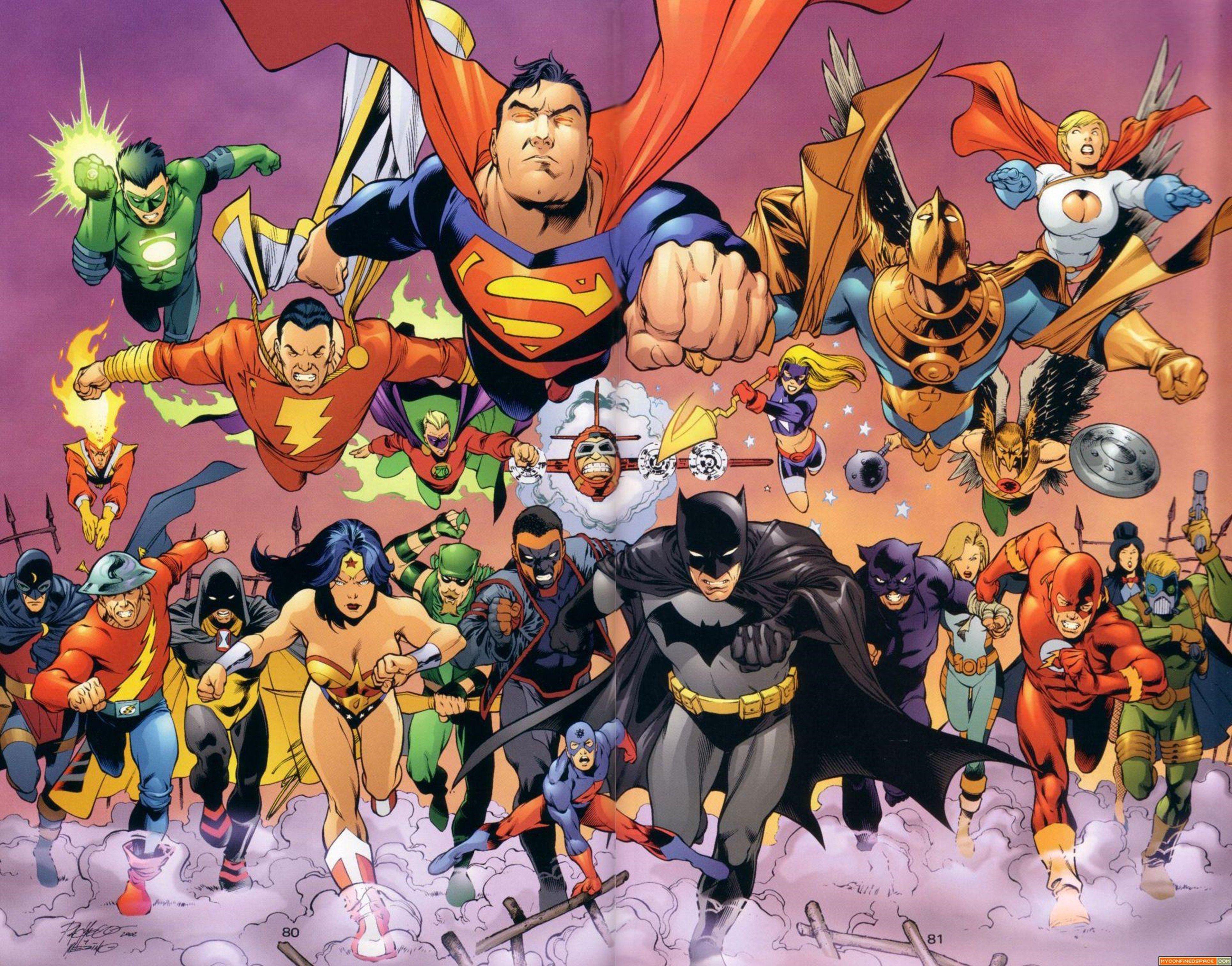 super hero powers narrative Superhero definition is - a fictional hero having extraordinary or superhuman powers also :.