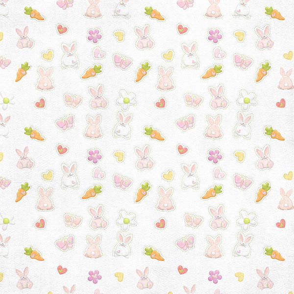 Gallery Backgrounds Cute White Easter Ba 600x600
