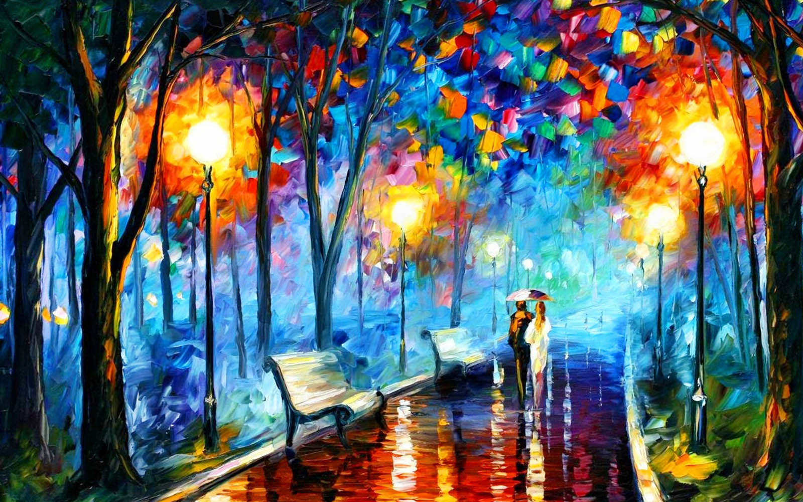 Tag Abstract Paintings Wallpapers BackgroundsPhotos Images and 1600x1000