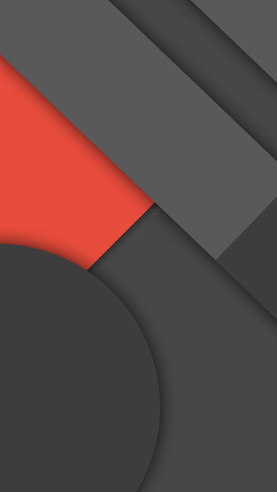 Free Download Dark Material Design Hd Wallpapers 4k Wallpapers