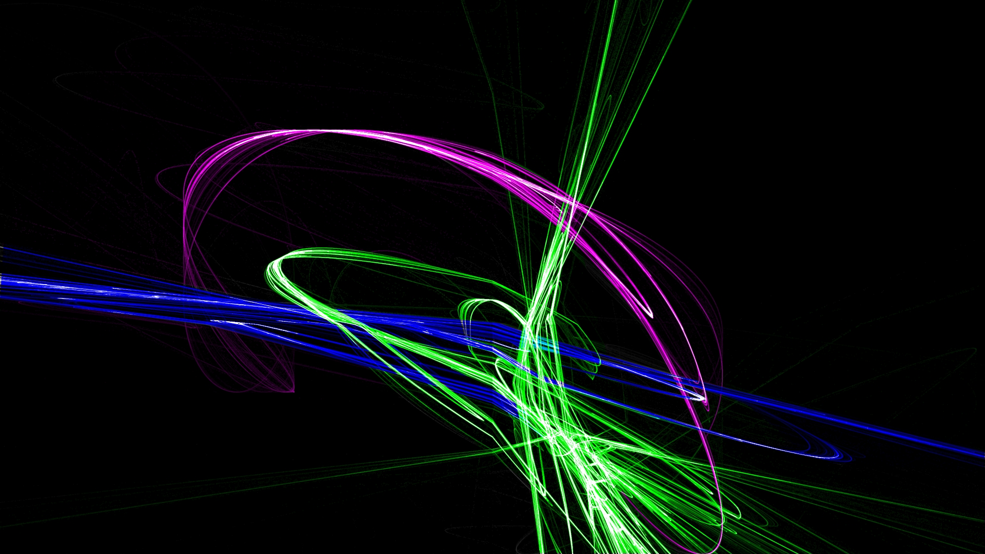 Cool Abstract Backgrounds wallpaper   295601 1920x1080