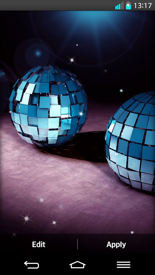 disco light up ball source abuse report disco ball live wallpaper 506x900