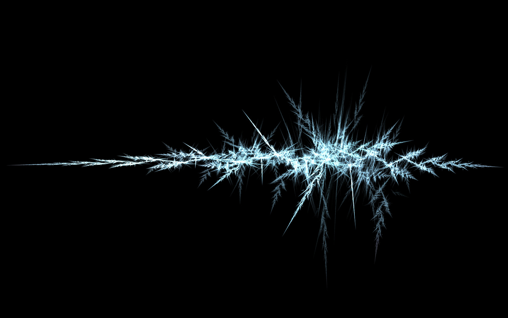 Dark Abstract 1663 Hd Wallpapers in Abstract   Imagescicom 1680x1050