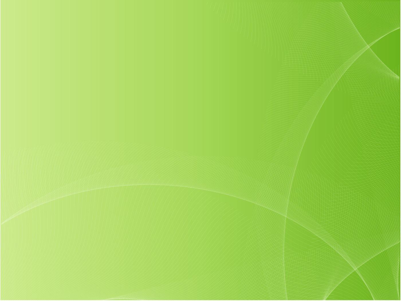 Light Green Abstract Vector Background light green abstract vector 1400x1050