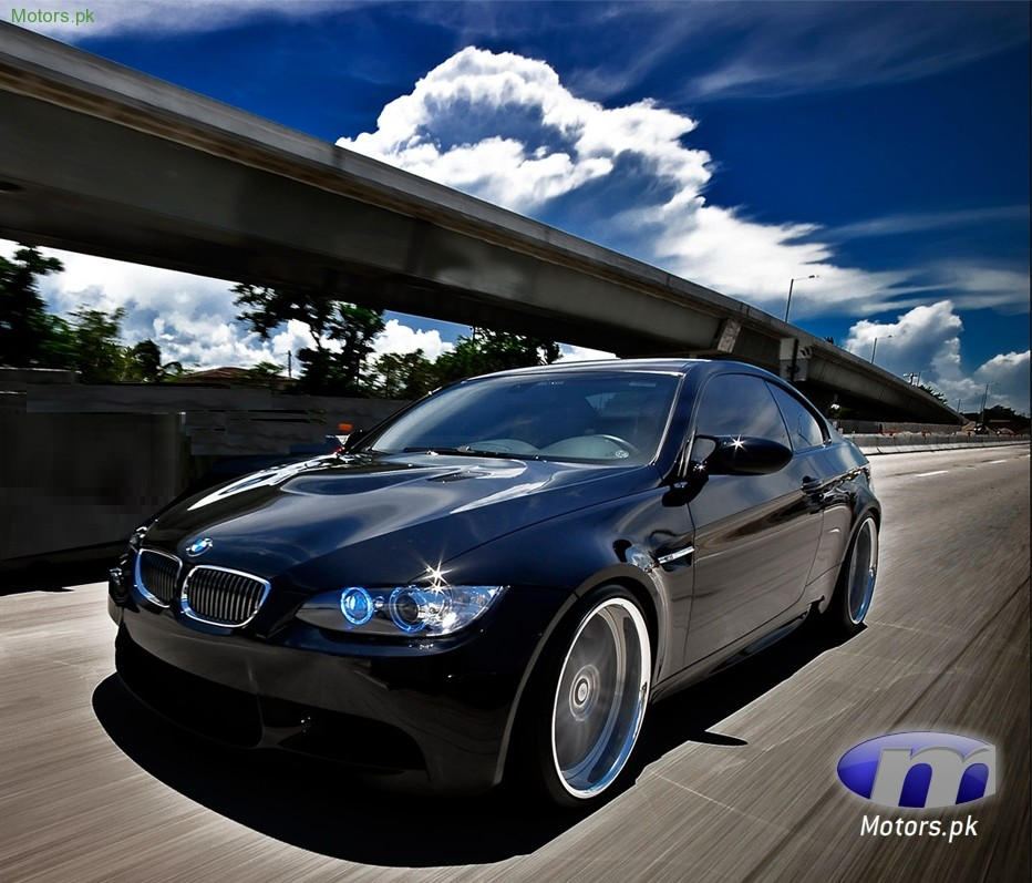 Bmw Wallpapers And Backgrounds