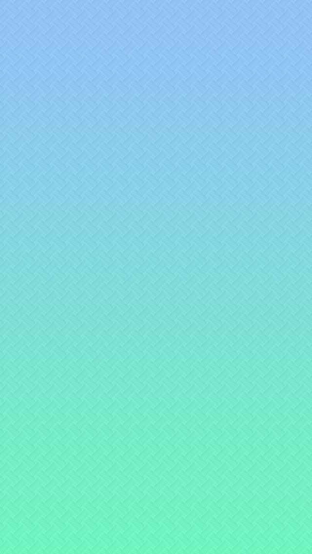 50 Iphone 5c Blue Wallpaper On Wallpapersafari