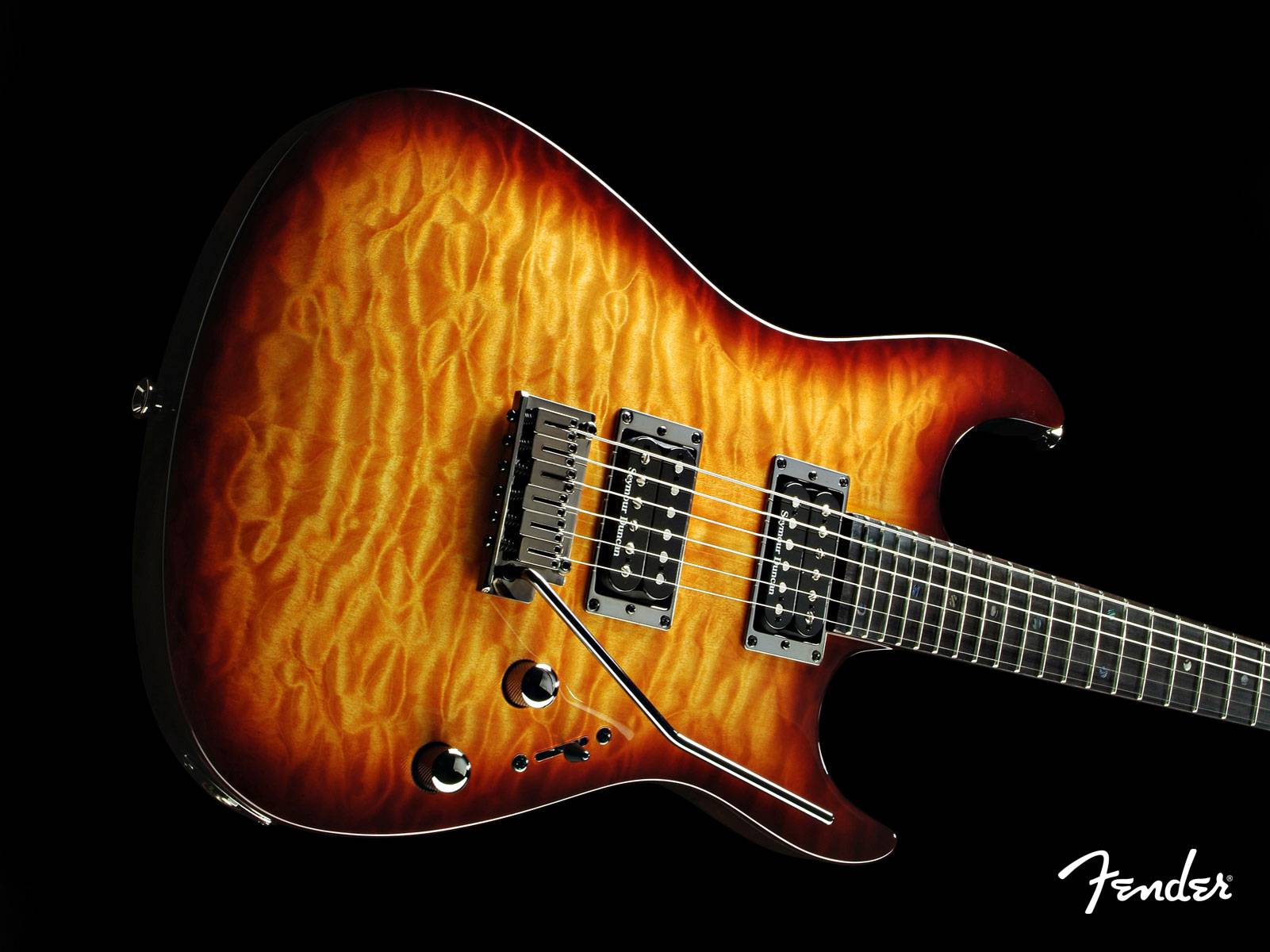 fender wallpaper   10138   High Quality and Resolution Wallpapers 1601x1200