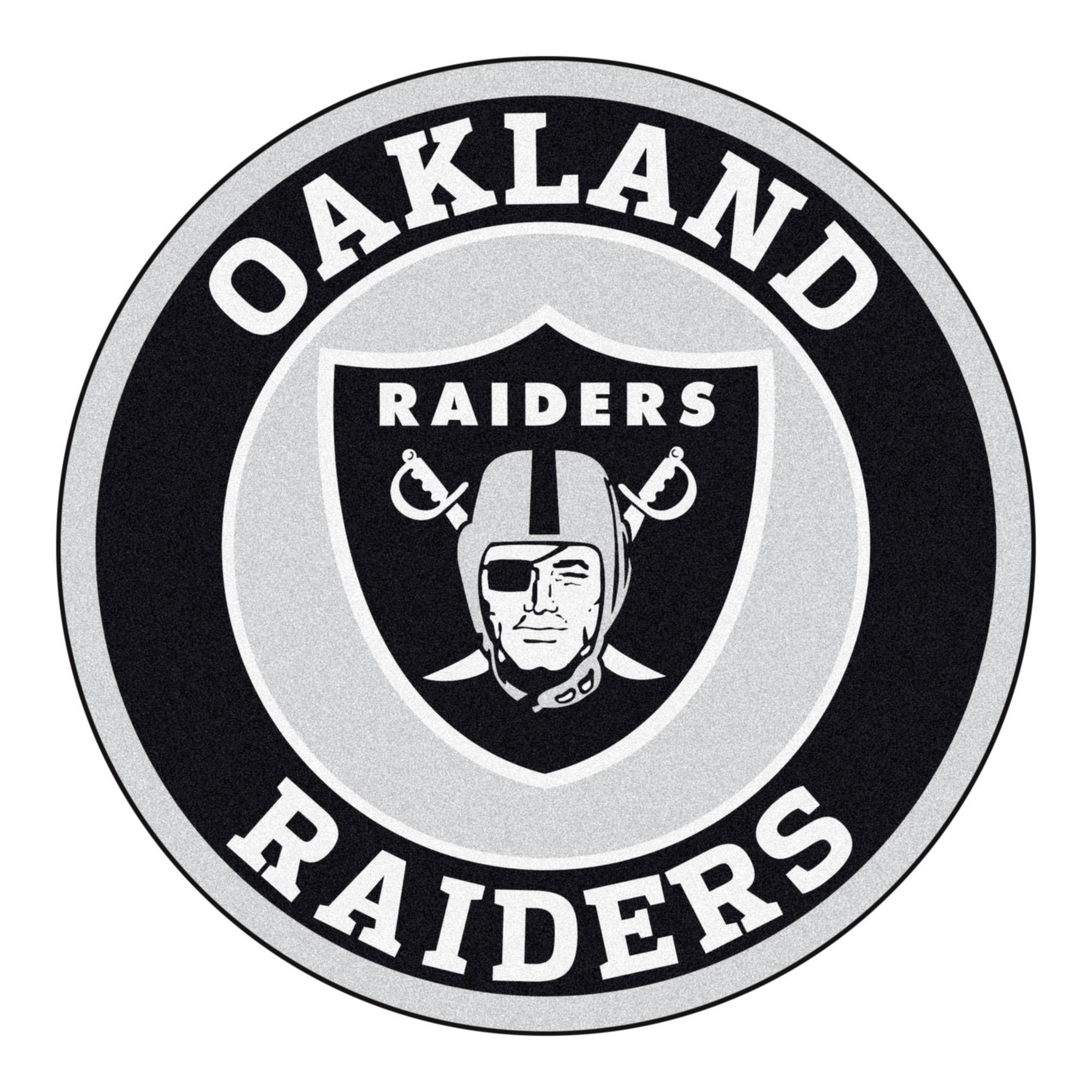 Raiders 2016 Wallpapers 2000x2000