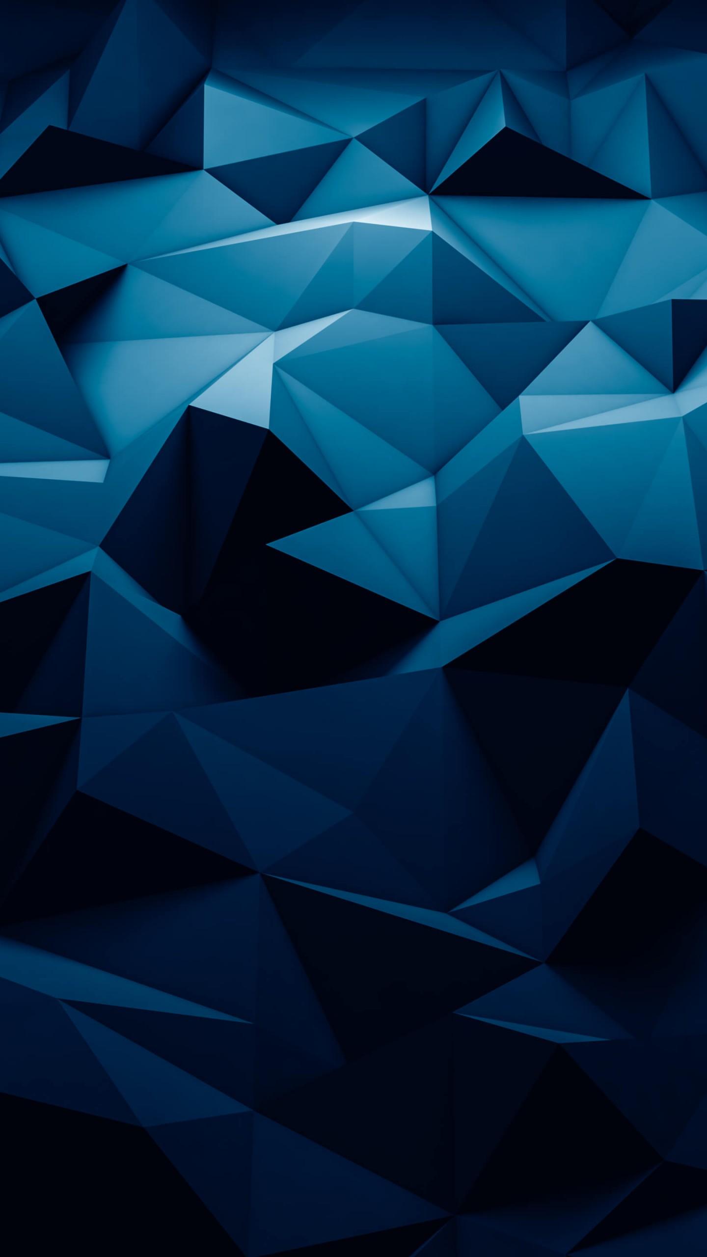69 Nexus Wallpapers Download On Wallpapersafari