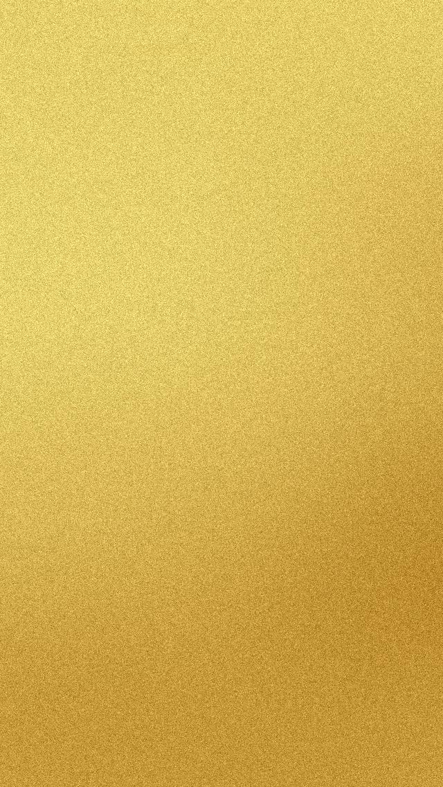 Gold iPhone Wallpaper HD - WallpaperSafari