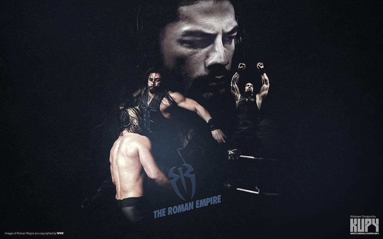 KupyWrestlingWallpapersINFO The newest wrestling 1440x900
