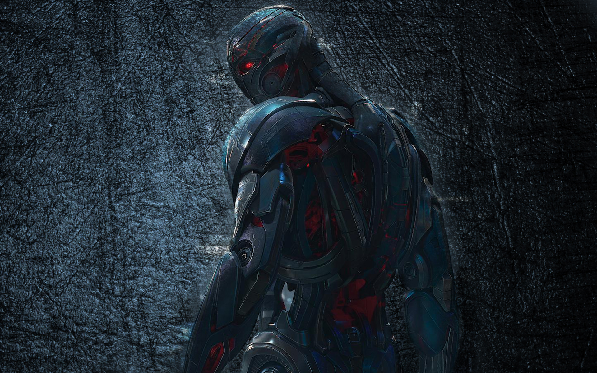 Download Marvel Age of Ultron Poster HD Wallpaper Search more 1920x1200