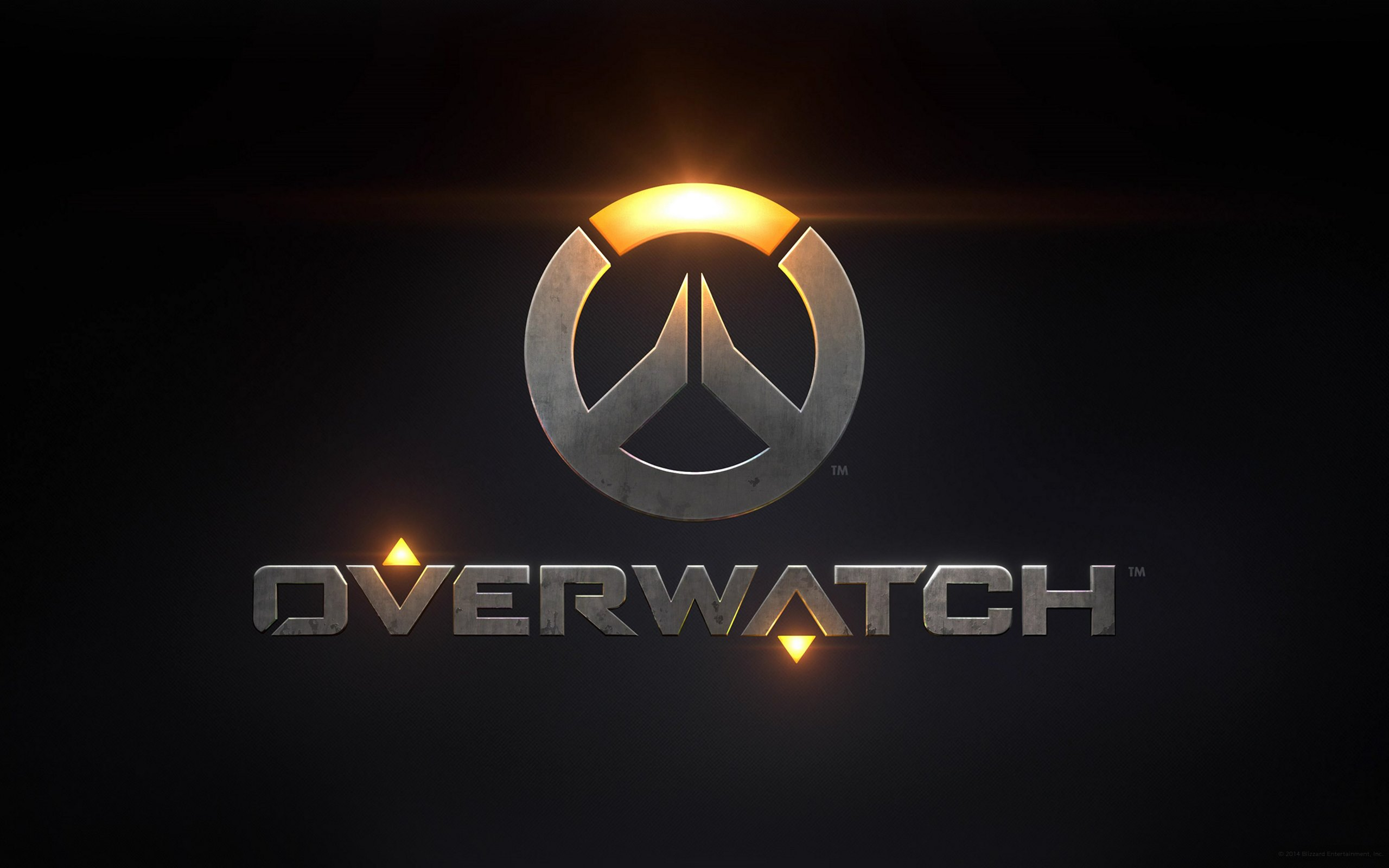 Overwatch Game Wallpapers HD Wallpapers 2560x1600
