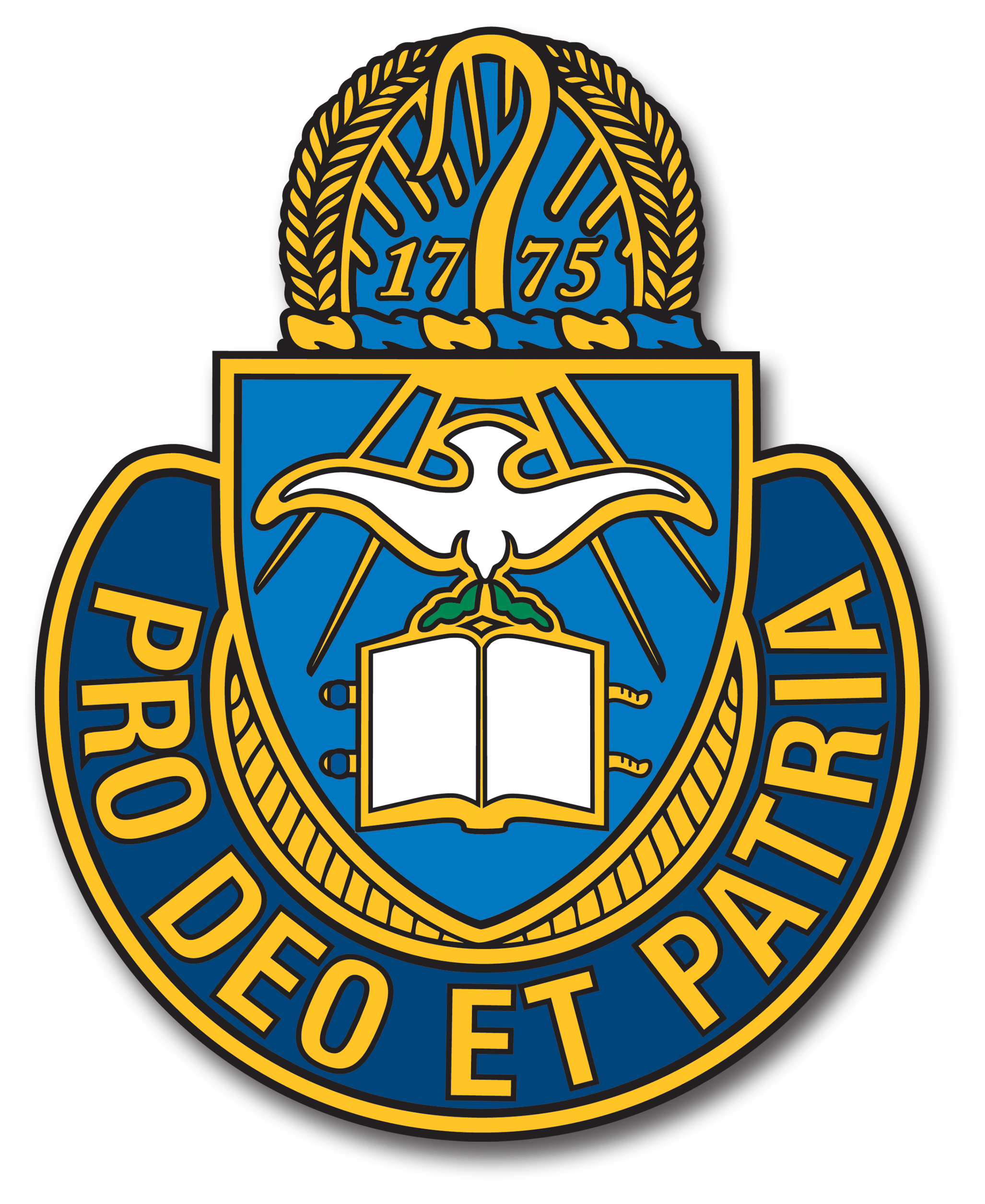 Military Chaplain Spouse Resources 2054x2512