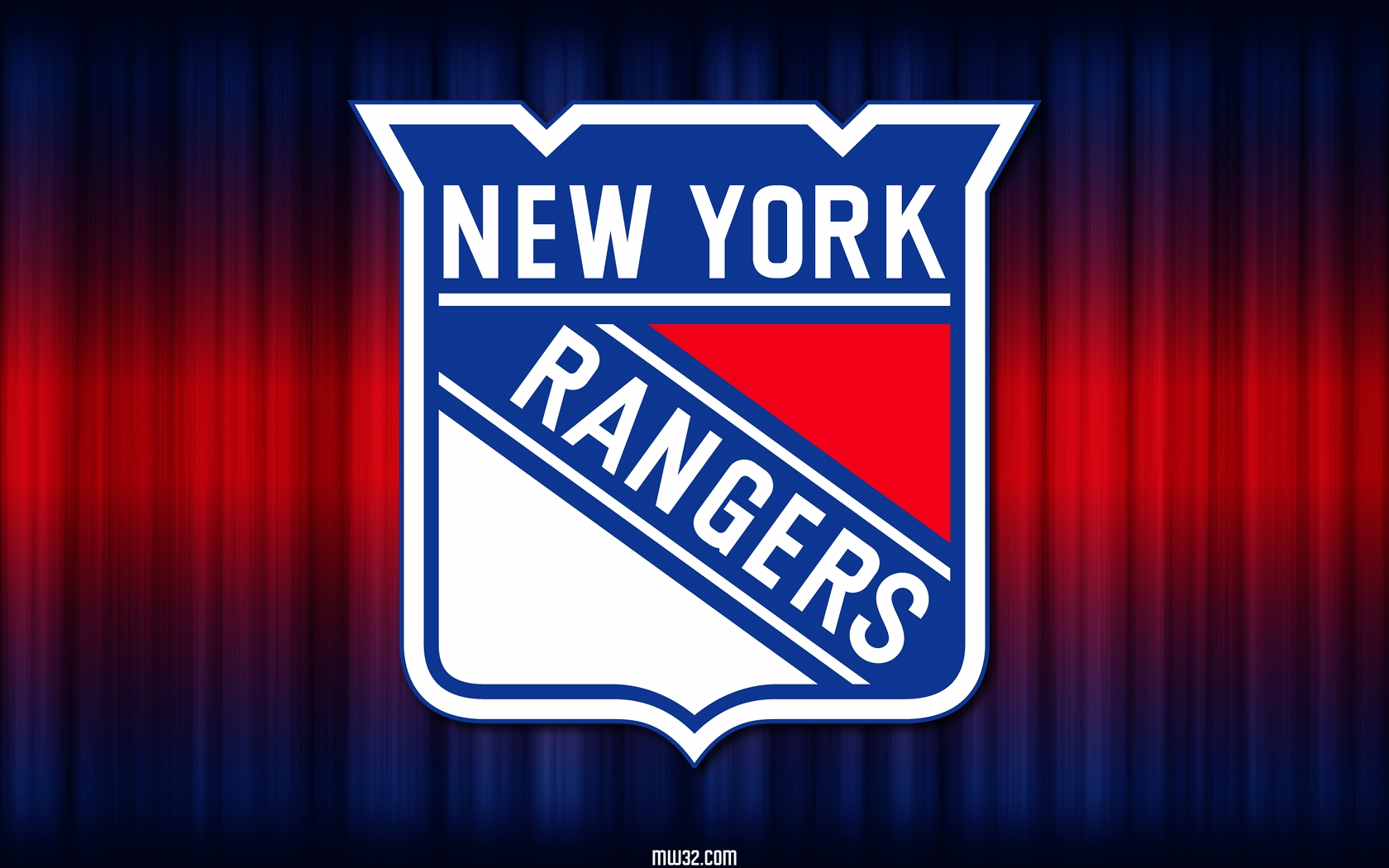 494150 New York Rangers Wallpapers 1680x1050