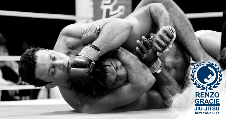 Brazilian Jiu Jitsu Wallpapers