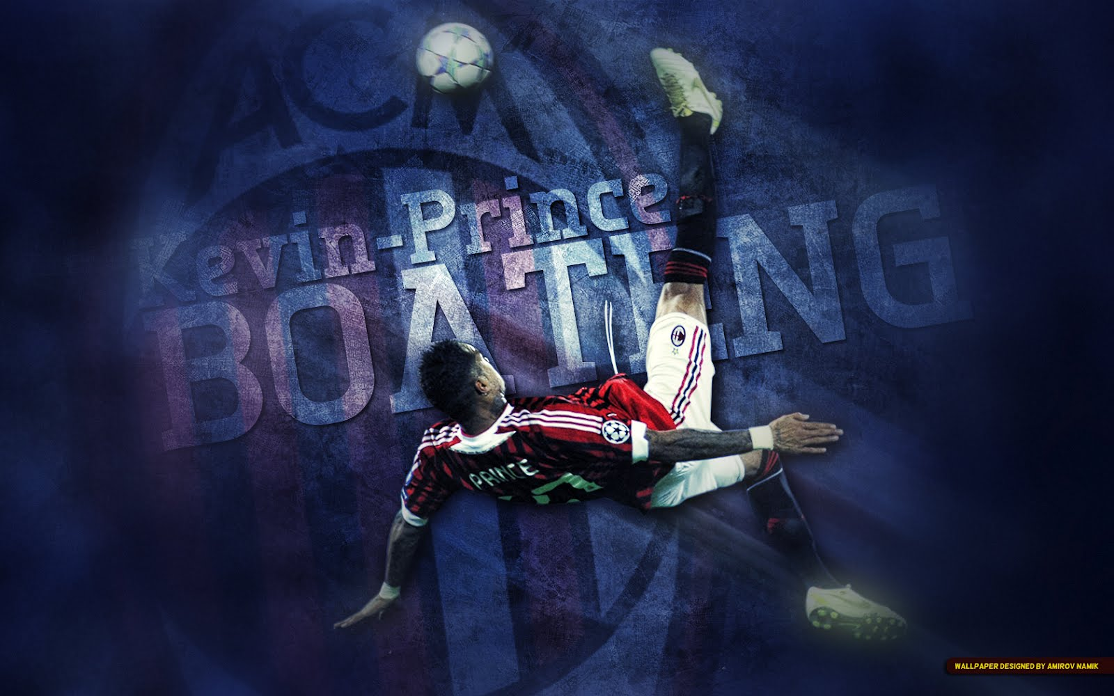 Prince Boateng Wallpaper Comic Clipart Downloads Mobile Phone Symbol 1600x1000