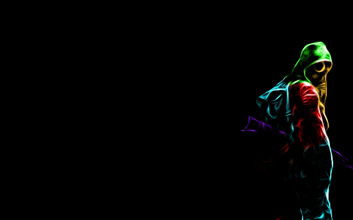 Free Download Gas Mask Wallpaper And Background Image