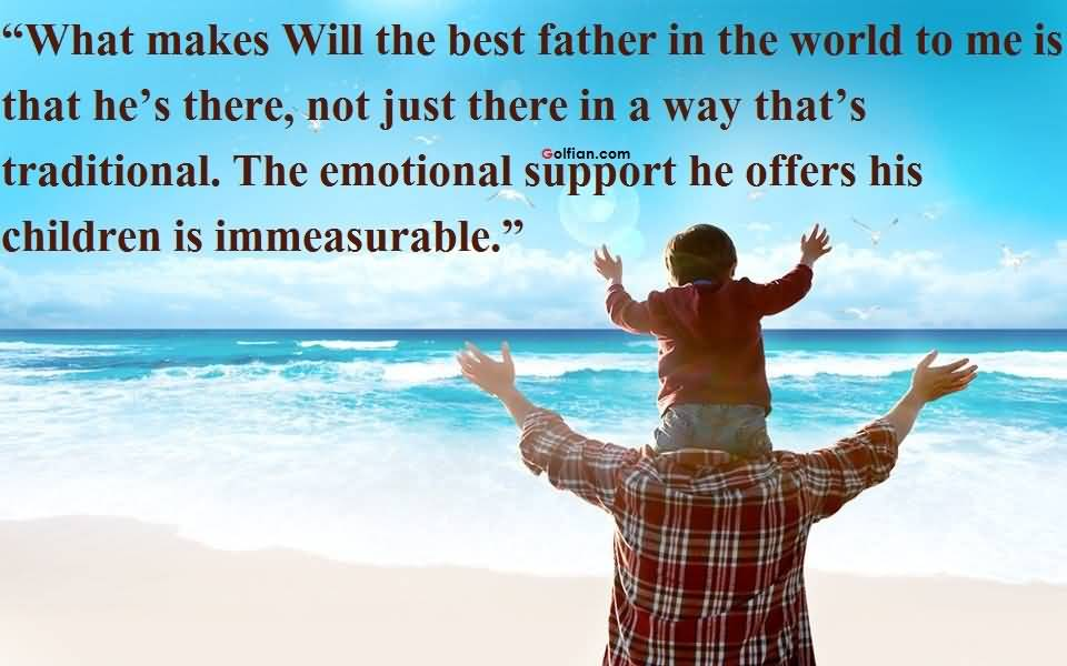 Fathers Day Quote In Hindi Download   Retro Future 960x600
