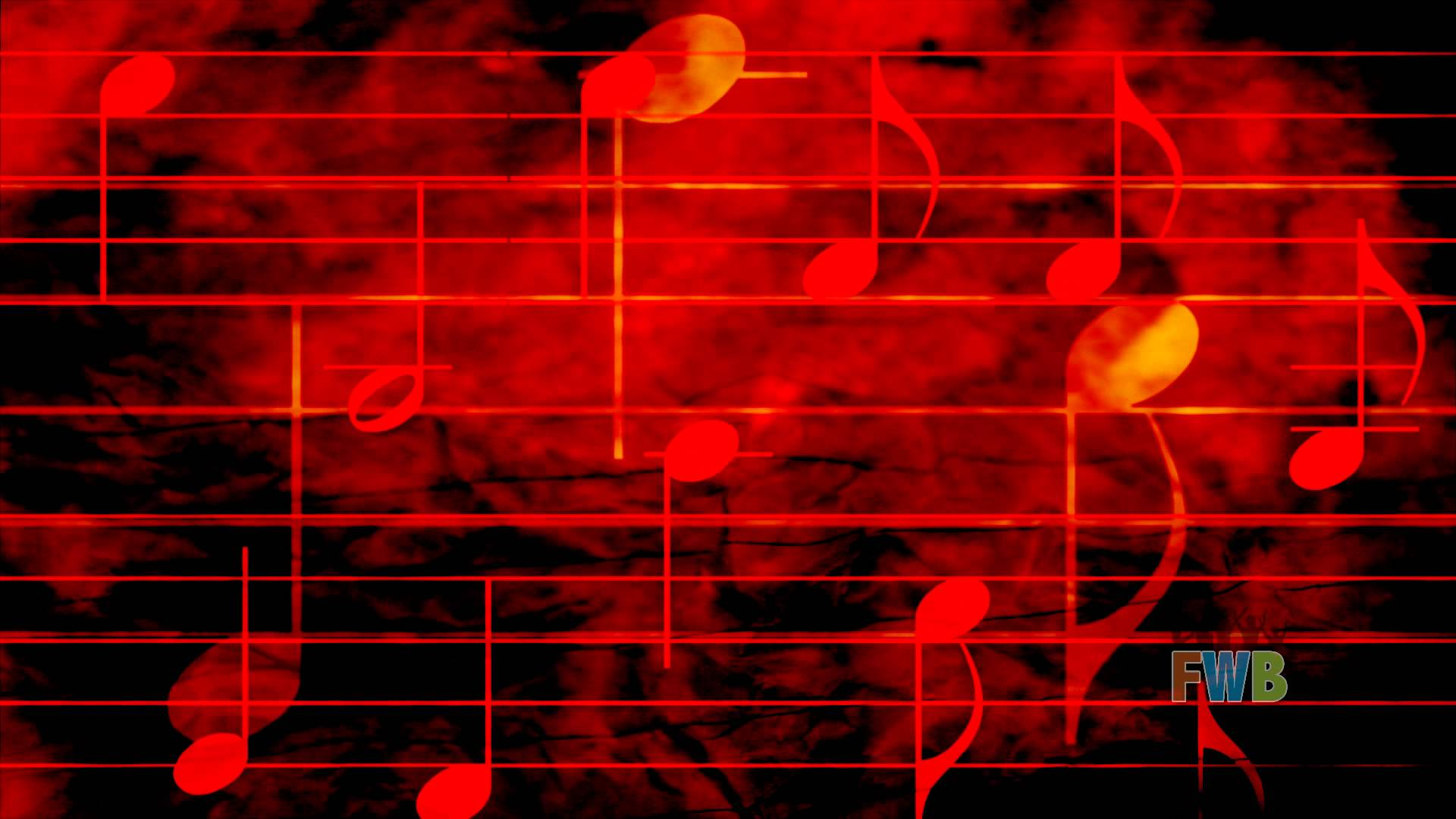gospel music wallpaper 1280x800 - photo #9