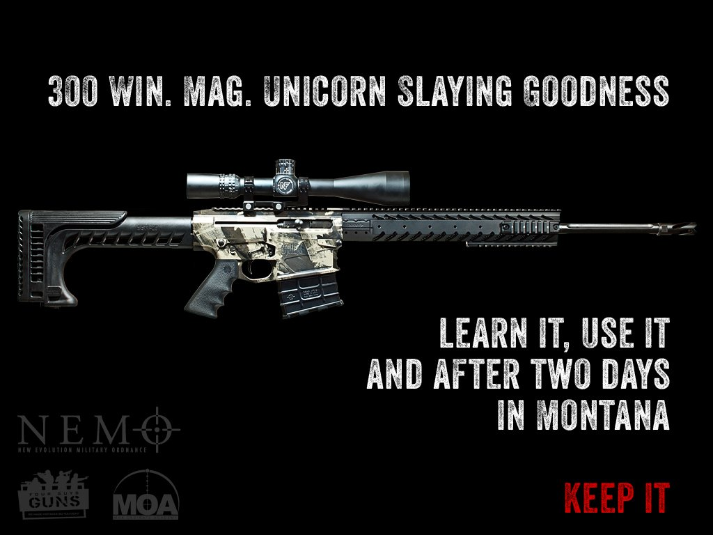 Usmc Sniper Logo Wallpaper Marine sniper iphone wallpaper 1024x768