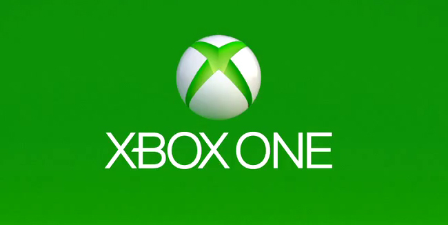 Xbox One Wallpaper 1080p 650x326