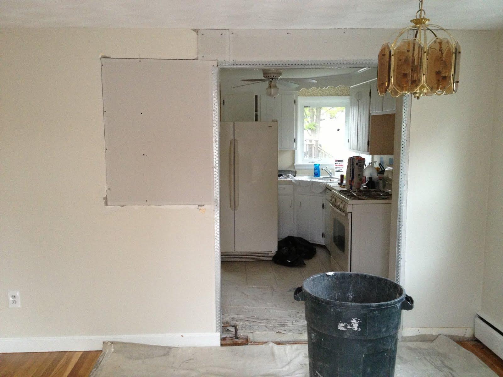 wallpapercomphotosherwin williams temporary wallpaper35html 1600x1200