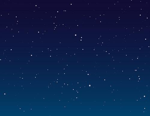 Night Sky Background Flickr   Photo Sharing 500x386