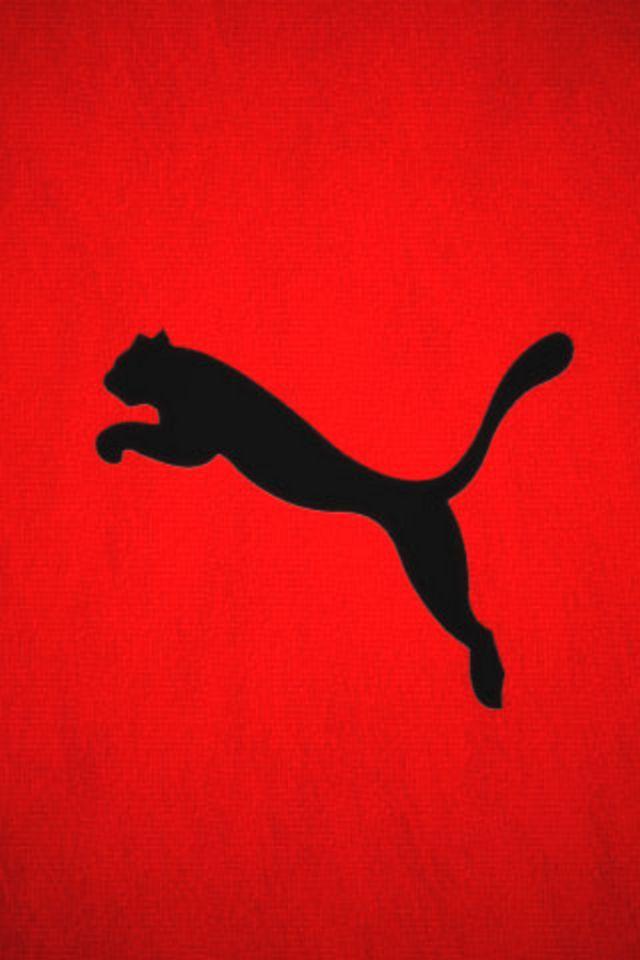 [47+] Puma Wallpaper HD on WallpaperSafari