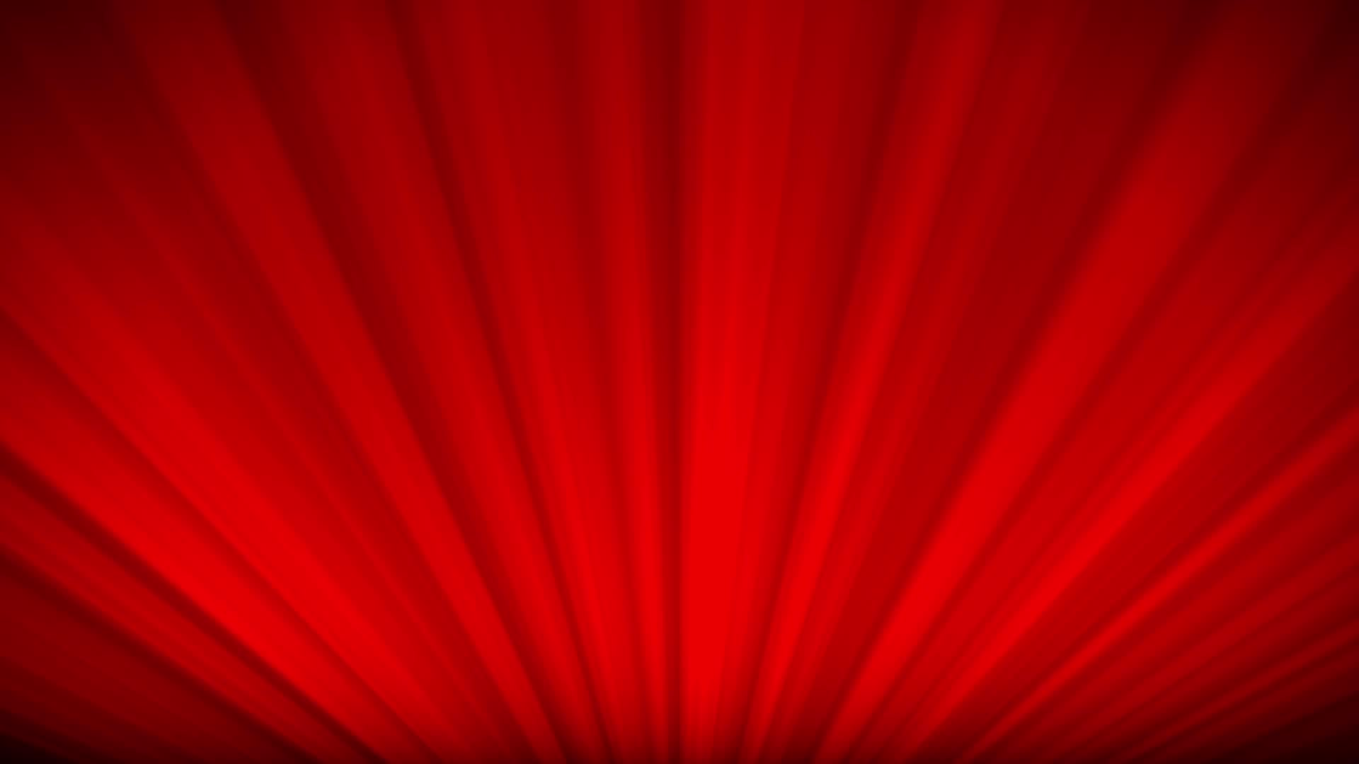 Red Abstract Background wallpaper 1920x1080 10915 1920x1080