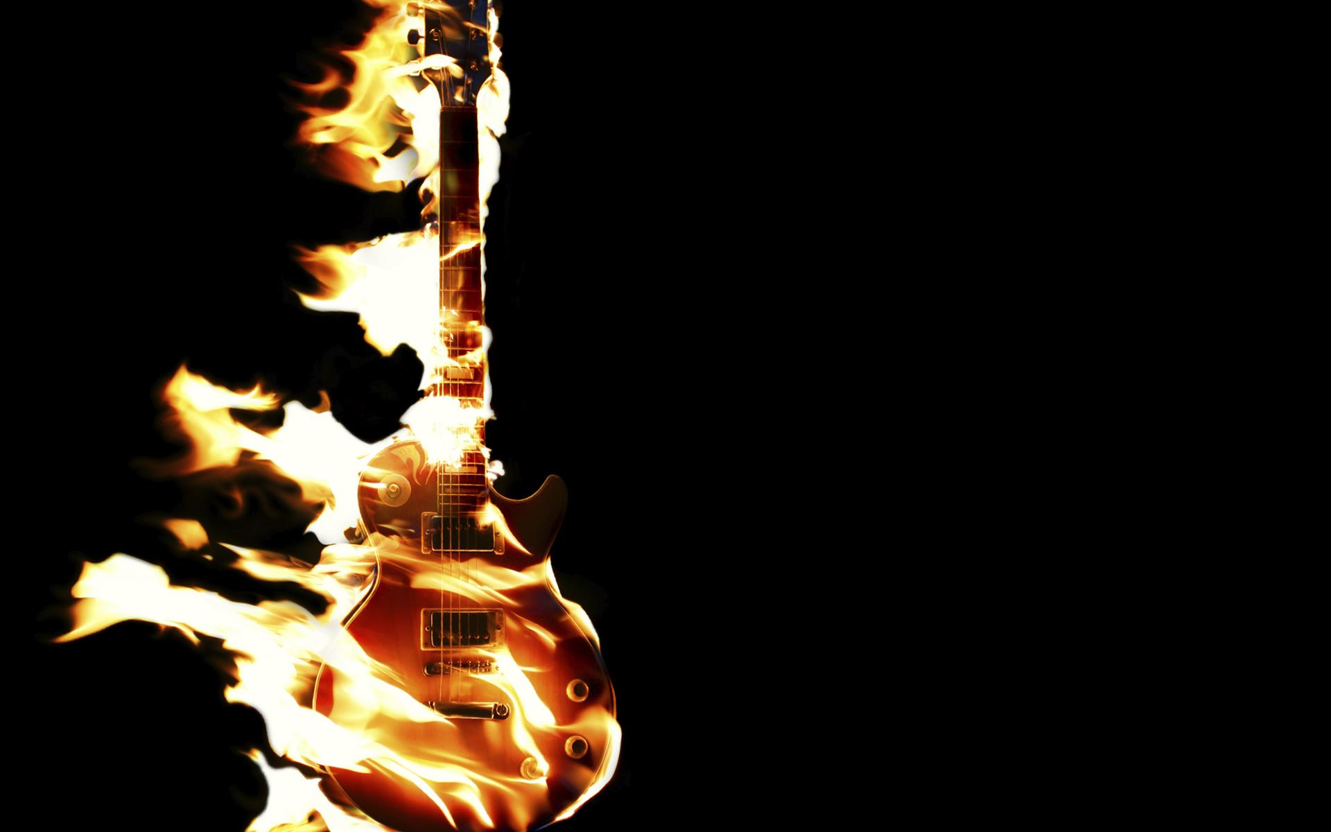 guitar babe wallpapers high resolution - wallpapersafari